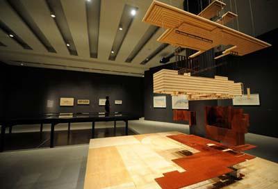Guggenheim Museum Kicks Off One Year Anniversary Celebration