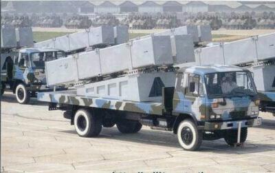 To-shipmissileC803