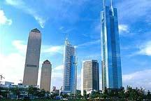 Guangdong: Economic powerhouse